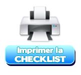 télécharger et imprimer la checklist